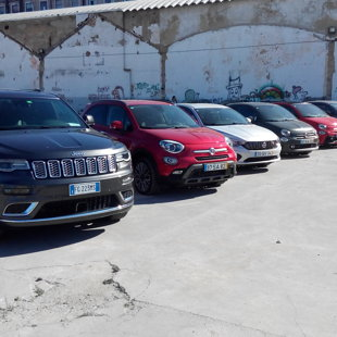Fca Group_Italian Motor Village _Lx Factory