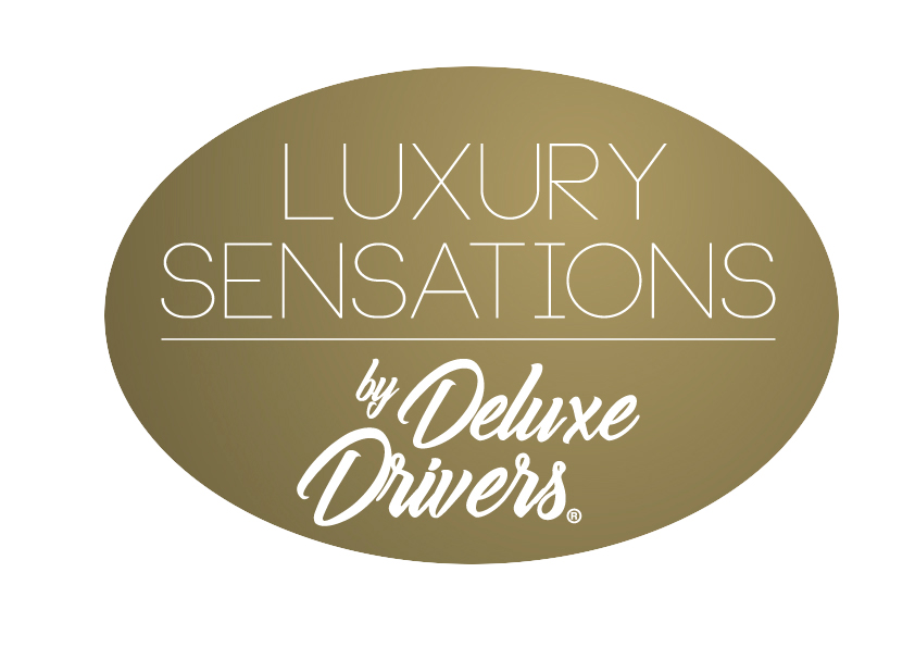LUXURY SENSATIONS